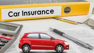 Tips to Secure Your Vehicle with Right Insurance Plan