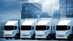 Transportation Startups In Los Angeles Transportation Industry Companies