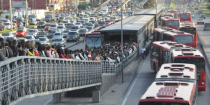 Transportation Flashcards Industrial Revolution Transportation Short Term Effects