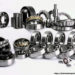 Car Parts Buying Guide