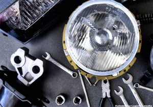HOW BUYING AUTOMOTIVE PARTS FROM ONLINE SUPPLIERS IS A PROFITABLE AFFAIR?