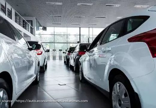 Six Simple Tips to Help You Choose the Right Dealership