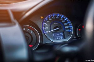7 Steps To Increase Vehicles Performance And Get More MPG