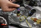 Understanding The Role Of the Vehicle's Coolant Sensor
