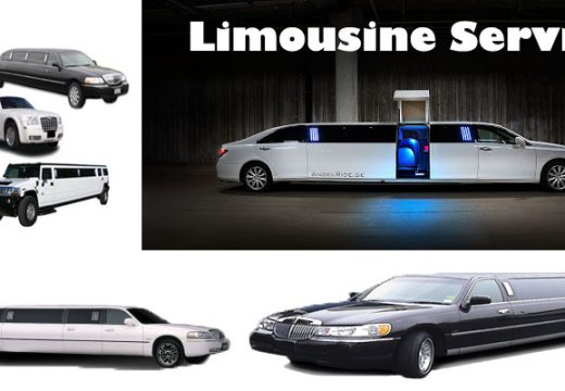 The advice in Hiring a Limousine Service