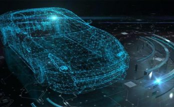 Using Articles About Automotive Technology to Improve Your Car