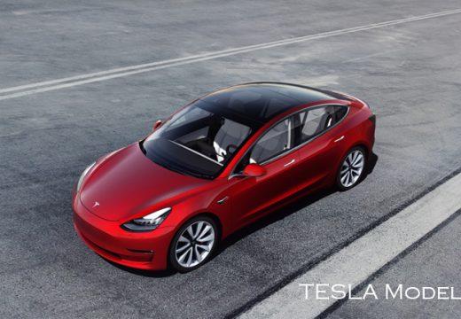 Market Cap Of Companies Like Teslarati, BMW, General Motors, And The Like