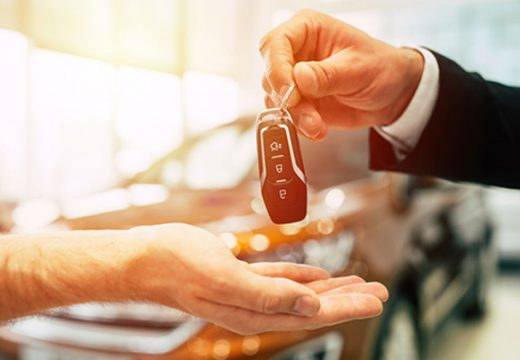 Tips to Save Money on Vehicle Ownership