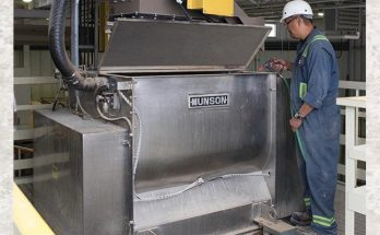 Who Would Use a Fluidized Bed Reactor?