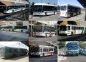 Public Transportation Canada Sector Investigation Reports Transportation Industry Labor Statistics