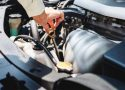 How to Find Oil Leaks